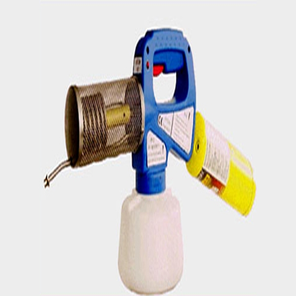 Fogging Service For Mosquito